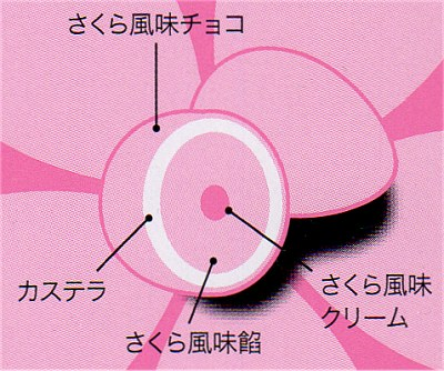 Kamomesakura05