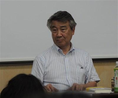 Bungakuzenshuno04