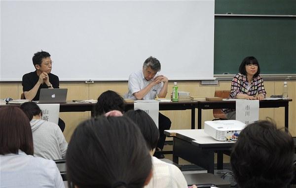 Bungakuzenshuno06