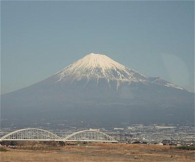 Fuji20170129a