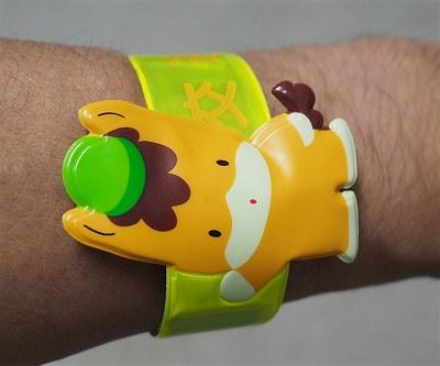 Gunmac_wristband02