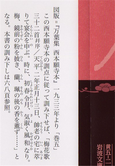 Iwanamireiwa03