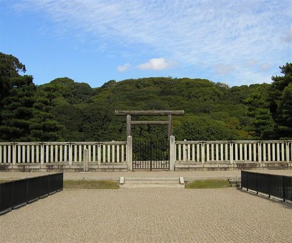 Nintokuryo01