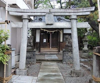 Osakabe01