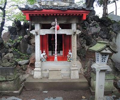 Osakabe02