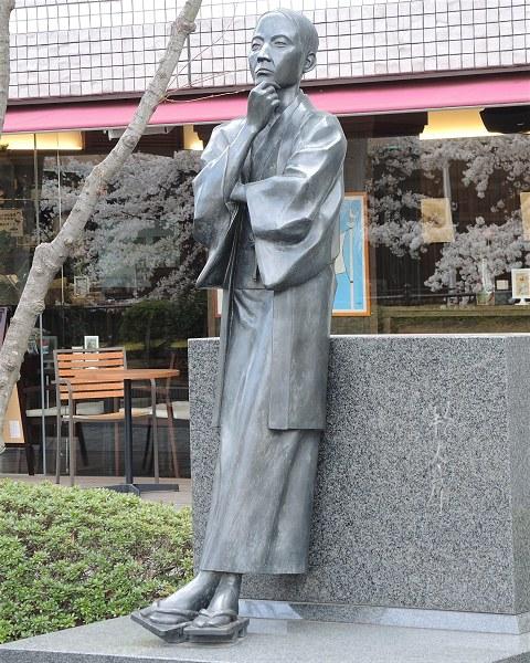 Sakura20190407b