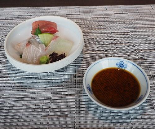 Shunsai22