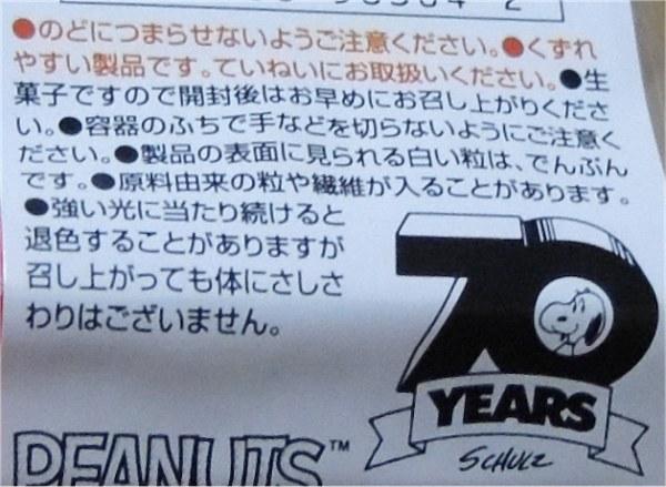 Charliewagashi02