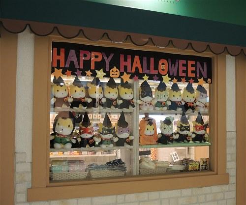 Gunmac_halloween2020b