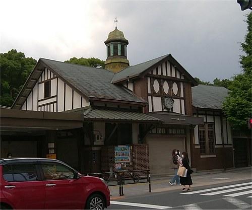 Harajuku01