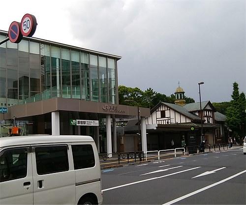Harajuku02