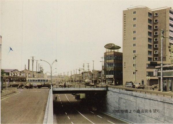 Kan7ehagaki04