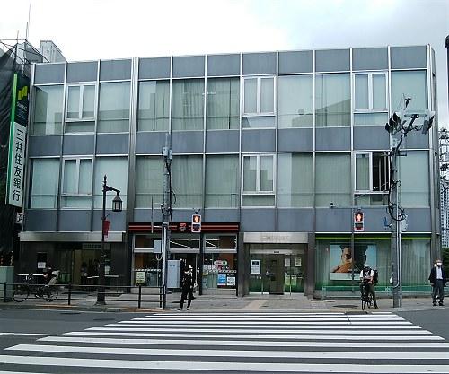 Mejiro202005a