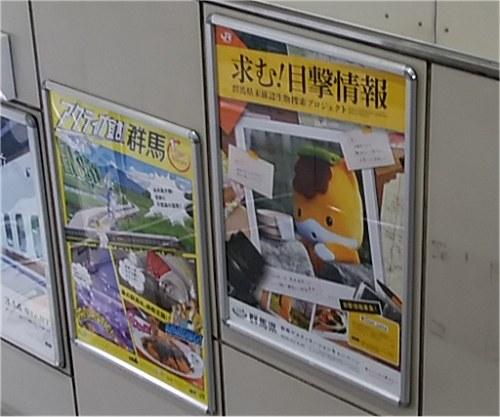 Mejiro202005c