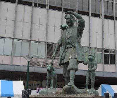 Momotaro01