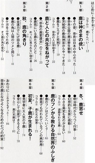 Narashika02
