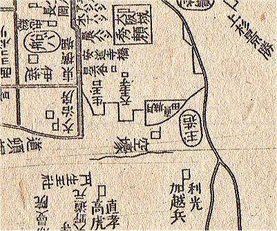 Nihongaishifuzu05