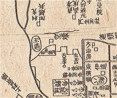 Nihongaishifuzu06