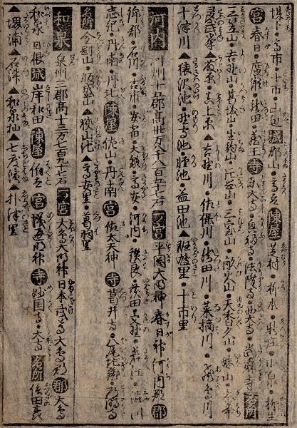 Nihonmeishoki03