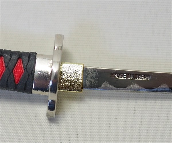 Nihontopaperknife03