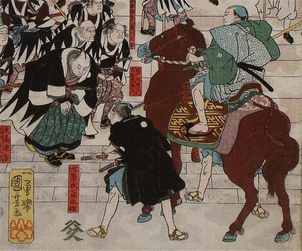 Oishijinjasyuin02