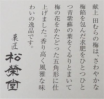 Tamuranoume03