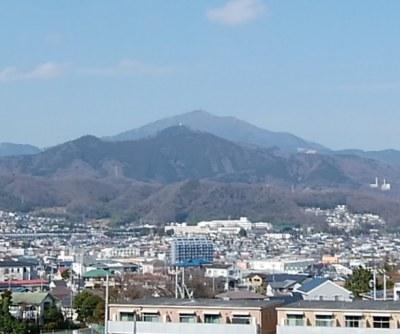Tokaidai202002a