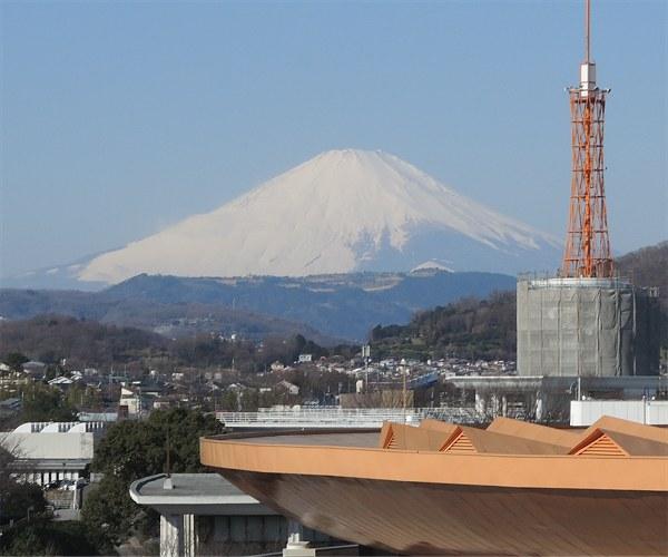 Tokaidai202002d